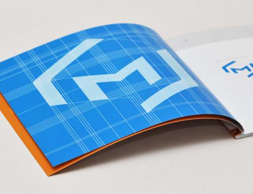 Corporate Identity – Medis Group